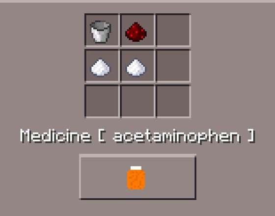 mod-DiseaseCraft-2