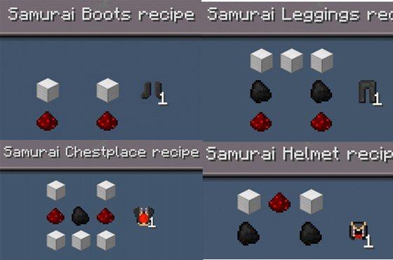 mod-samurai-craft-1