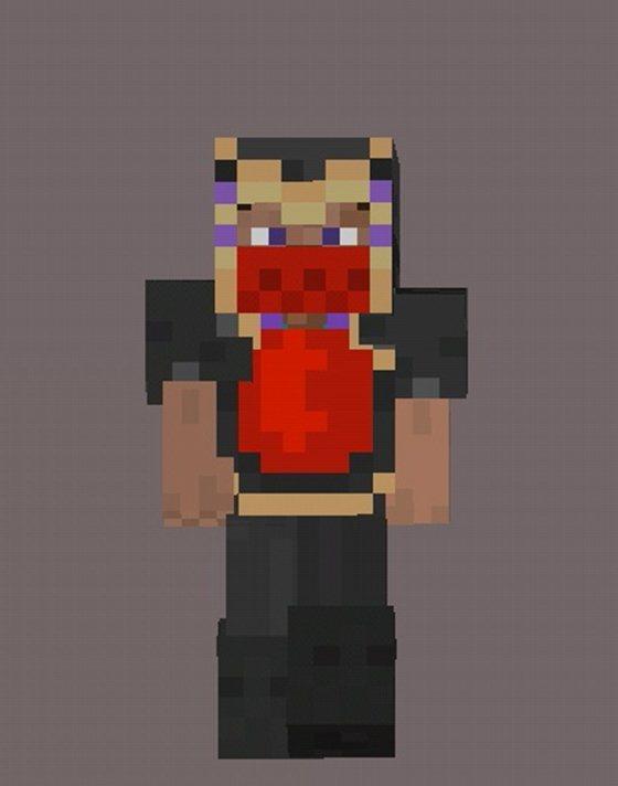 mod-samurai-craft-2