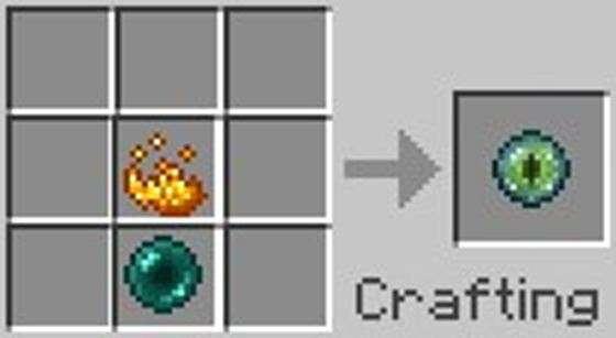 craft-oko-endera-1