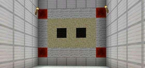 karta-Bomberman-1