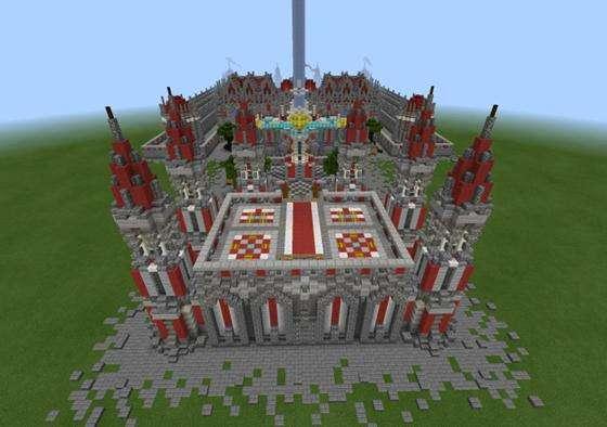 karta-Dreams Palace-1