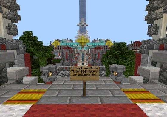 karta-Dreams Palace-2