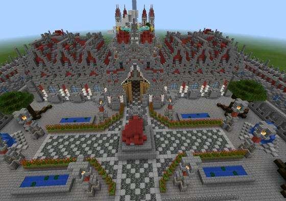 karta-Dreams Palace-5