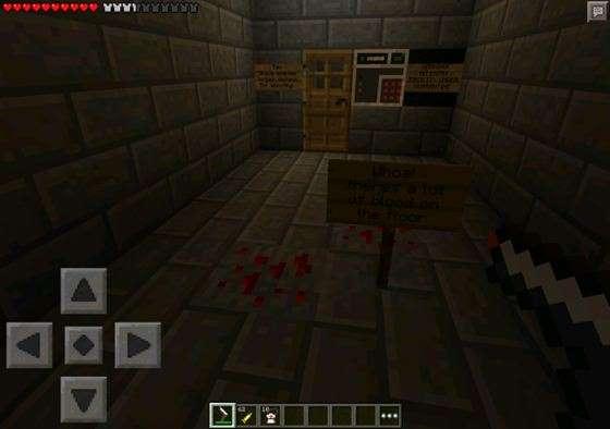 karta-Facility Horror-2