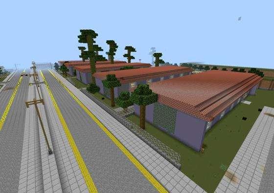 karta-GTA San Andreas-4
