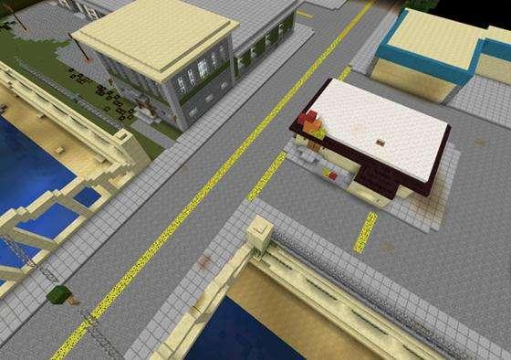 karta-GTA San Andreas-5