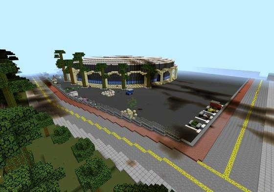 karta-GTA San Andreas-6