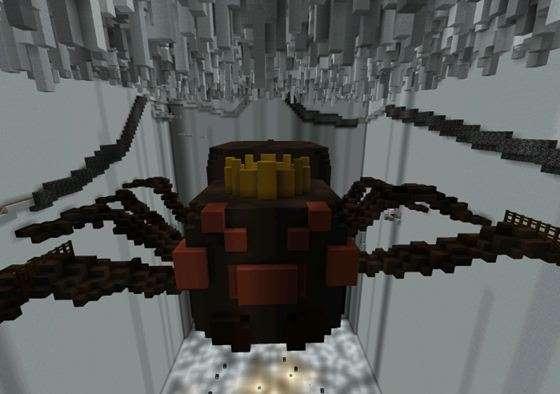 karta-Spider Boss Fight-1