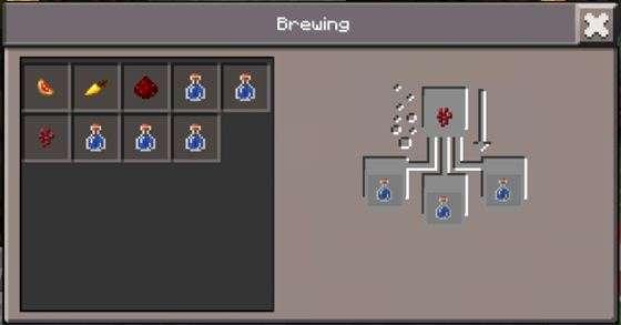 mod-Brewing-2