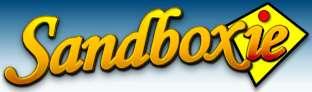 2-minecraft-na-pc-sandboxie-logo