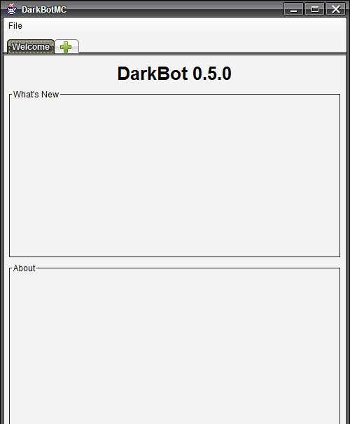 darkbot-0-5-0