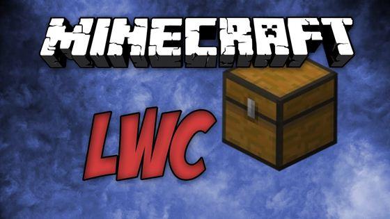 Самые нужные плагины для Minecraft-сервера