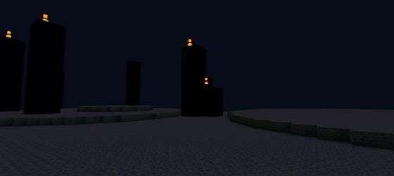 mod-The End-5