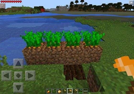 mod-Ultimate Farmer-4