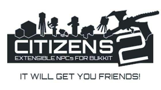 npc-plugin-minecraft