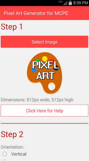 piksel-art-v-minecraft-1