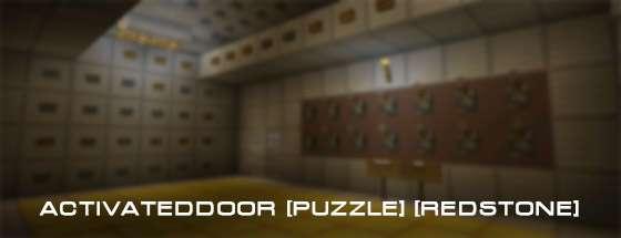 activateddoor-logo