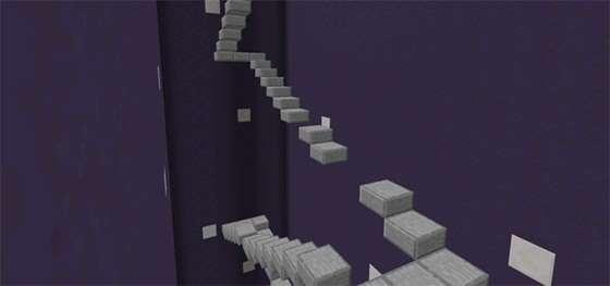 karta-Infinite Stairs-2