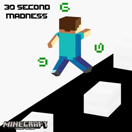 30secondmadness-logo