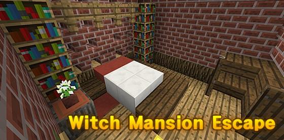 witch-logo