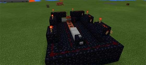 TNT Machines-2