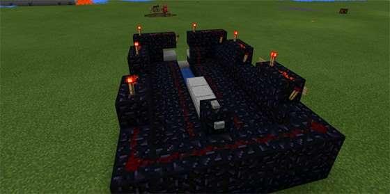 TNT Machines-3