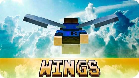elytrawings-logo