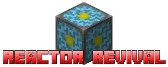 reactor-logo