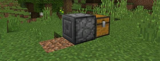 blockbreaker-1