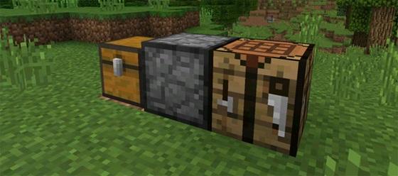blockbreaker-4