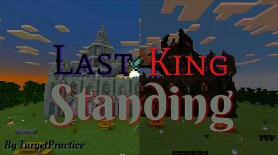 lastking-1