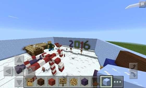 novyi-god-v-minecraft-11