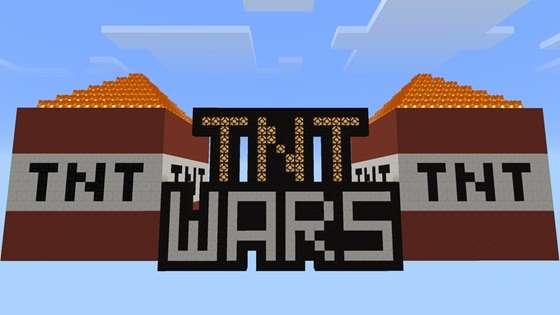 tnt-wars-logo