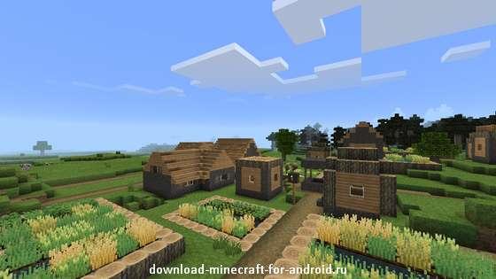 Pixel-Reality-minecraft-pe-1