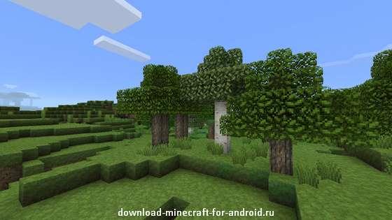 Pixel-Reality-minecraft-pe-4