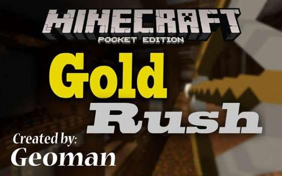 gold-rush-logo
