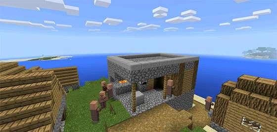 ostrov-v-minecraft-2