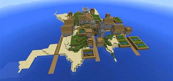 ostrov-v-minecraft-3