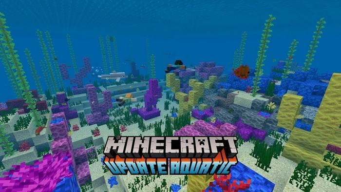 Скачать Minecraft PE 1.5.0 Бесплатно