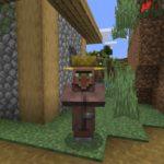 обновление в minecraft 1.14