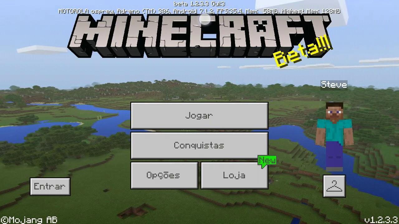 Photo-1-Minecraft-PE-1-2-3