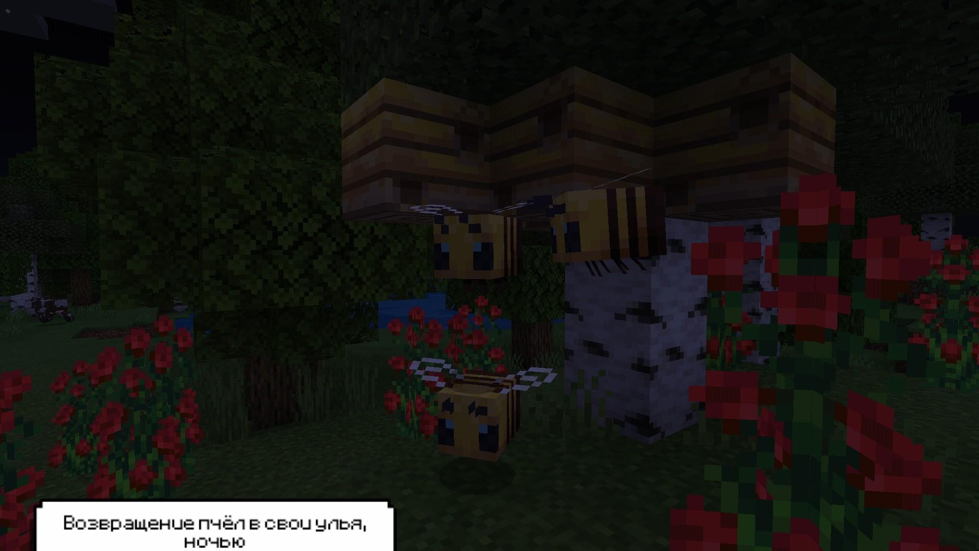 Photo-10-Minecraft-1-14