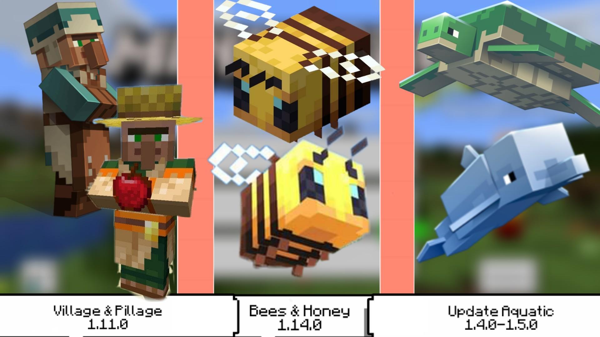 Photo-2-Minecraft-1-14