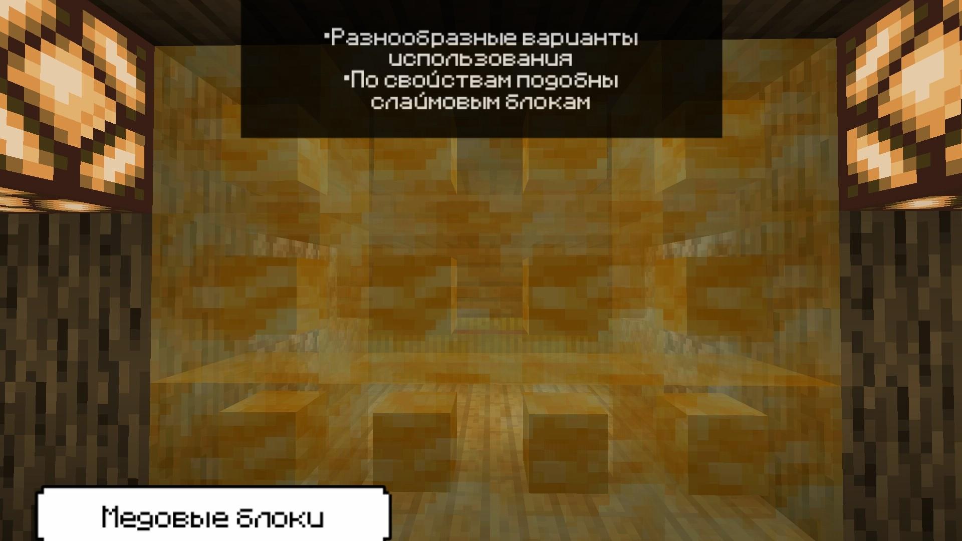 Photo-6-Minecraft-1-14