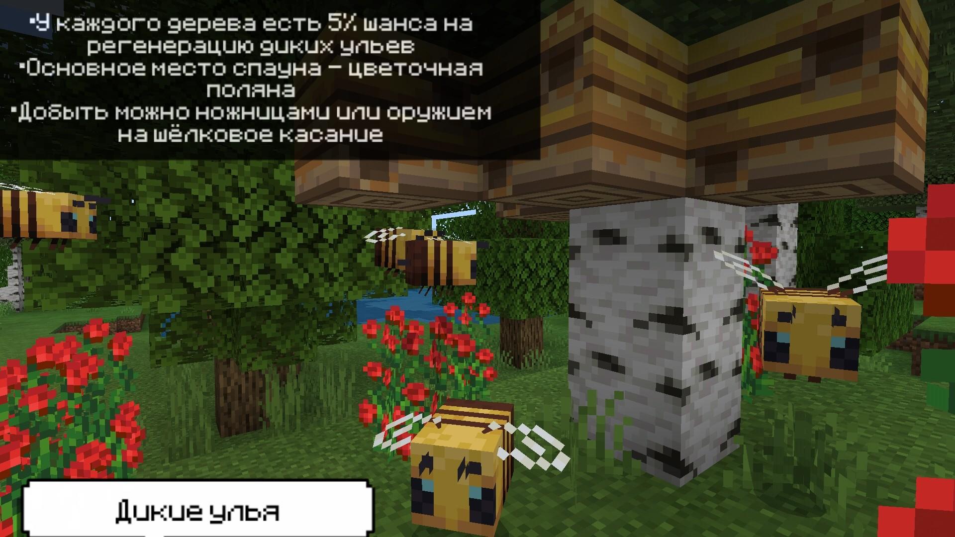 Photo-9-Minecraft-1-14