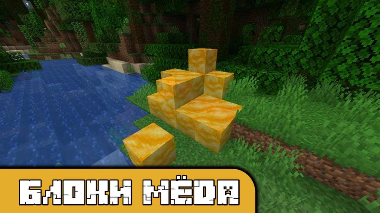 Photo-3-Minecraft-PE-1-14