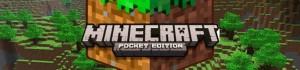 Сиды для Minecraft