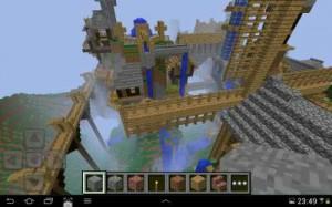 minecraft_map_2