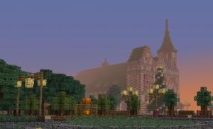 minecraft_map_3